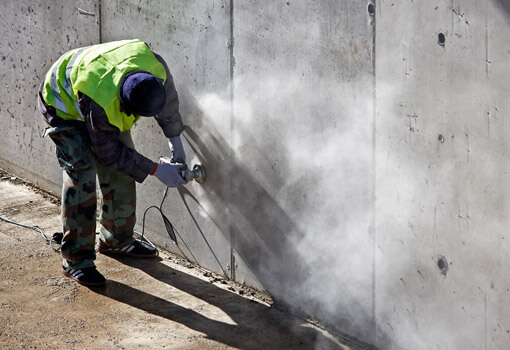 Corporate-cleaning,-industrial-cleaning-Gladstone,-QLD