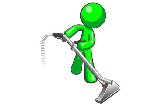 carpet-cleaning-domestic-bliss-Gladstone
