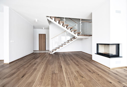 new-house-cleaning-510x350