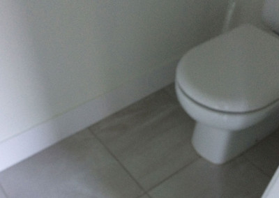 toilet-after